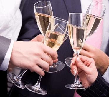 איך בוחרים אולם אירועים לחתונה?
